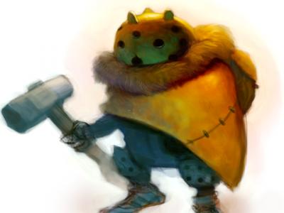 Prime's Quest App