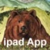 Exploring Nature - Animals of the World App