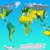 Biomes by Country